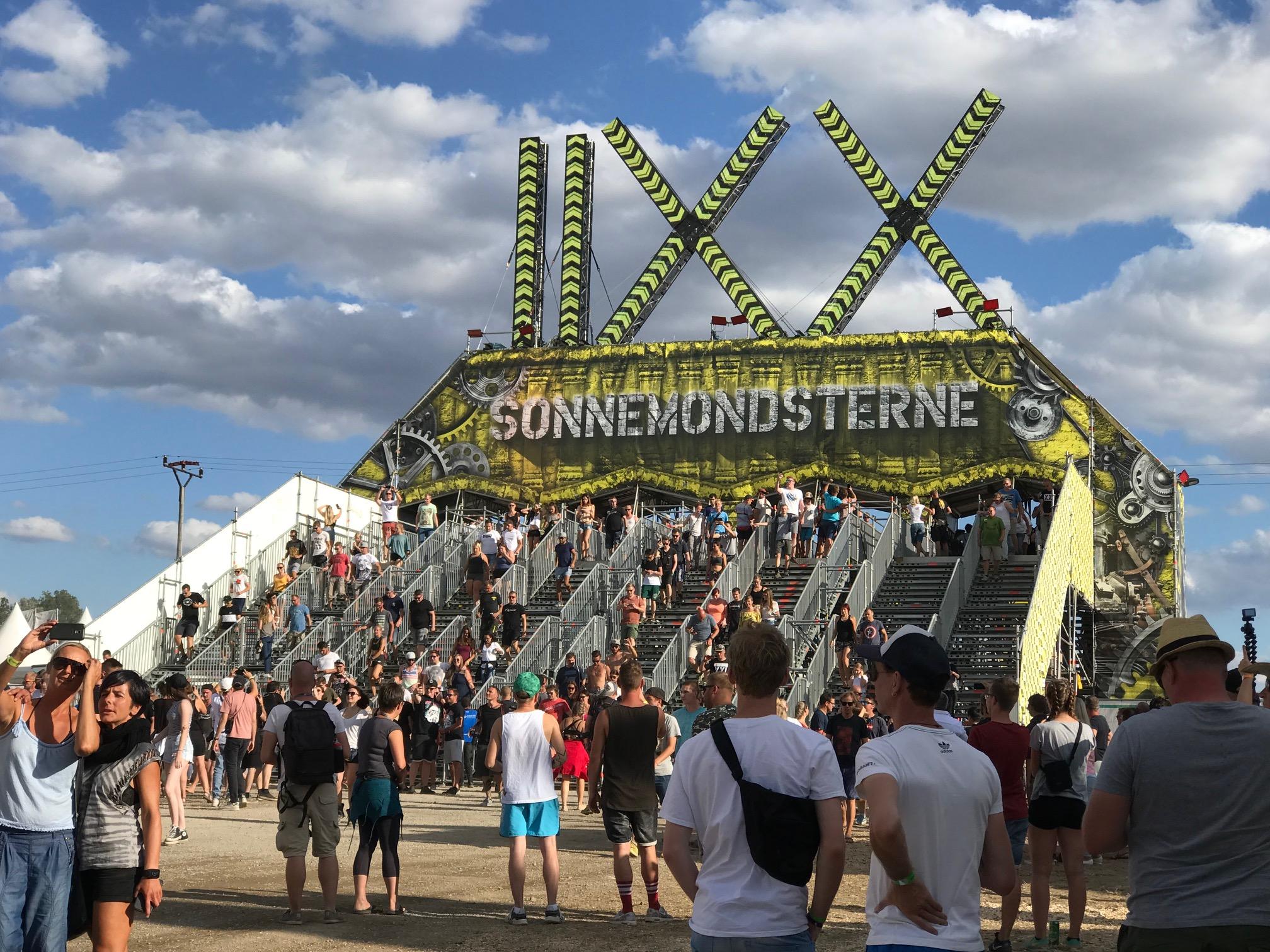 SonneMondSterneFestival2k18